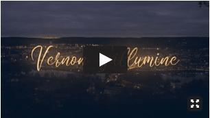 Vernon illuminations