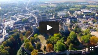 Communauté de communes du Vexin Normand